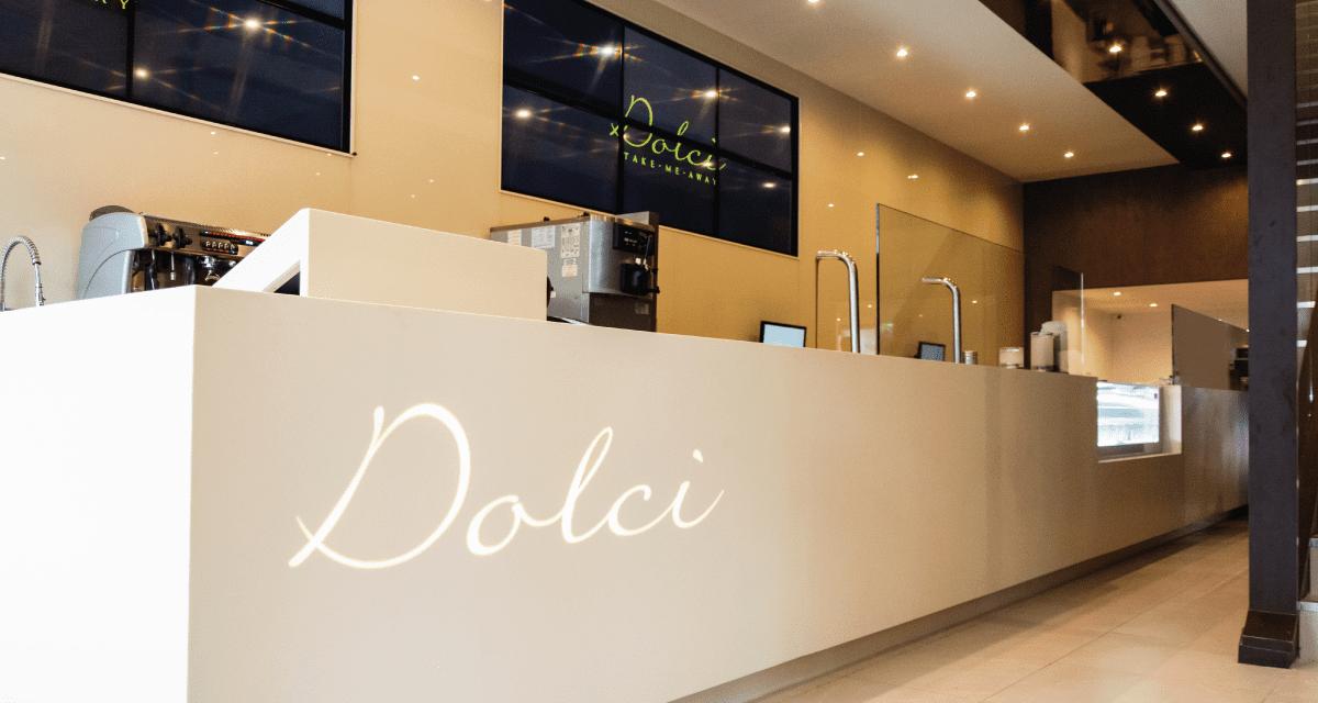 Haute Dolci - Coventry